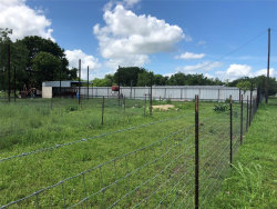 Photo of 5115 Fm 1096 Road, Boling, TX 77420 (MLS # 35959828)