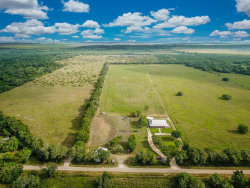 Photo of 4394 County Road 384, Louise, TX 77455 (MLS # 36752187)