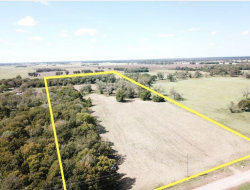 Photo of 2301 County Road 103, Boling, TX 77420 (MLS # 39321524)
