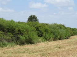 Photo of 0000 325, Louise, TX 77455 (MLS # 4158687)