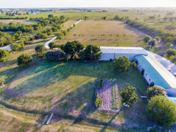 Photo of 2908 County Road 469, El Campo, TX 77437 (MLS # 55031302)