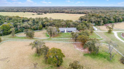 Photo of 13694 Taite Road, Bremond, TX 76629 (MLS # 56180104)