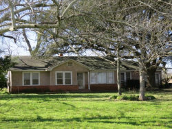 Photo of 427 Fm 640 Road, Wharton, TX 77488 (MLS # 59263804)