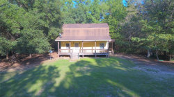 Photo of 306 Bowden Road, Huntsville, TX 77340 (MLS # 63495691)