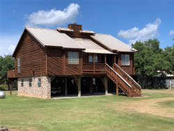 Photo of 1085 W Reeves Road Road, Garwood, TX 77442 (MLS # 63582515)