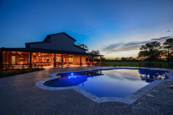 Photo of 19220 Fm 442 Road, Needville, TX 77461 (MLS # 64234183)