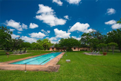 Photo of 558 County Road 875, West Columbia, TX 77486 (MLS # 66387737)