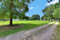 Photo of Tract 2-3 County Road 302, Plantersville, TX 77363 (MLS # 66819027)