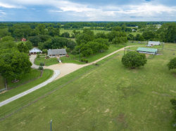 Photo for 4504 West Fork Circle, Wharton, TX 77488 (MLS # 69893929)