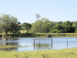 Photo of Tract 2 CR 532G, Moulton, TX 77975 (MLS # 7838531)