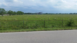 Photo of 10.633 County Road 341, Angleton, TX 77515 (MLS # 81446480)