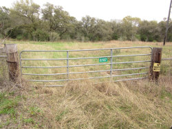 Photo of 6187 Sh 71 Highway S, Garwood, TX 77442 (MLS # 86586972)