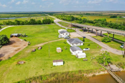Photo of 4915 County Road 227, Freeport, TX 77541 (MLS # 86696125)