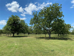 Photo of 3151 Orchard Drive, Wharton, TX 77488 (MLS # 88318753)