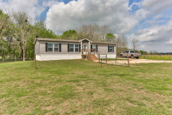 Photo of 1845 County Road 121, Boling, TX 77420 (MLS # 92819660)