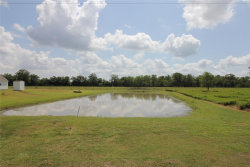Photo of 000 Sparks Road, Boling, TX 77420 (MLS # 93507823)
