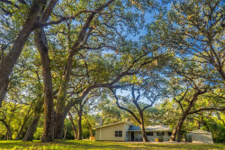 Photo of 11972 Fm 1300, Louise, TX 77455 (MLS # 96486547)