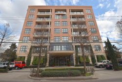 Photo of 1419 Montrose Boulevard, Unit 205, Houston, TX 77019 (MLS # 17411915)