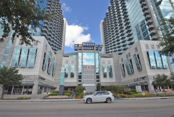 Photo of 5925 N Almeda Road, Unit 12908, Houston, TX 77004 (MLS # 32364634)