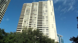 Photo of 14 Greenway Plaza, Unit 4L, Houston, TX 77046 (MLS # 44765913)