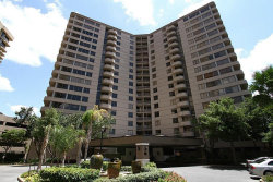 Photo of 3525 Sage Road, Unit 804, Houston, TX 77056 (MLS # 50527615)