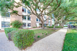 Photo of 7520 Hornwood Drive, Unit 303, Houston, TX 77036 (MLS # 69727718)