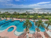 Photo of 10327 Termini San Luis Pass Rd, Unit 513, Galveston, TX 77554 (MLS # 78840590)