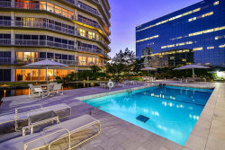 Photo of 5050 Woodway Drive, Unit 9R, Houston, TX 77056 (MLS # 93407844)