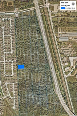 Photo of 0 Hardy Rd 3a Road, Houston, TX 77073 (MLS # 10257529)