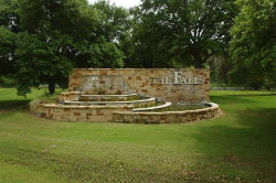 Photo of Lot 1 Riviera Court, New Ulm, TX 78950 (MLS # 10415622)