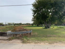 Photo of 0 Palacios Street, El Campo, TX 77437 (MLS # 11027325)