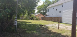 Photo of 1217 Northwood Street, Houston, TX 77009 (MLS # 15462674)