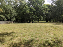 Photo of 0 Valley Commons Drive, Huffman, TX 77336 (MLS # 19013056)