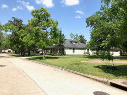 Tiny photo for 0000 McGuire Road, League City, TX 77573 (MLS # 2297373)