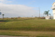 Photo of 4035 Silver Reef, Galveston, TX 77554 (MLS # 24129357)