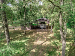 Photo of 563 Forrest Lawn, Wharton, TX 77488 (MLS # 25382627)