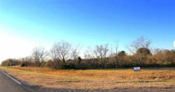 Photo of 0 FM 562, Smith Point, TX 77514 (MLS # 25635435)