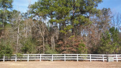 Photo of 0 N Commons View Drive, Huffman, TX 77336 (MLS # 27888237)