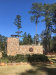 Photo of Lot 2 Hereford Trail, Huntsville, TX 77340 (MLS # 29044428)