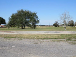 Photo of 1710 West Loop, El Campo, TX 77437 (MLS # 31617742)