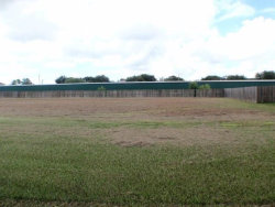 Photo of Lot 3 Spruce Street, Bay City, TX 77414 (MLS # 32818818)