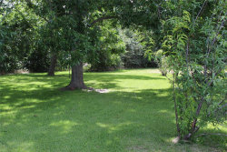 Photo of 302 Blue Creek Rd, El Campo, TX 77437 (MLS # 3361682)