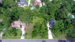 Photo of 26514 Maplewood, Spring, TX 77386 (MLS # 33862489)