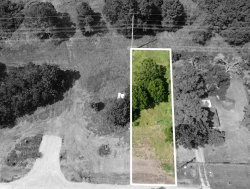 Photo of Lot 1 Forrest Trail, West Columbia, TX 77486 (MLS # 35661147)