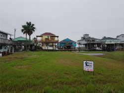 Photo of Lot 49 Schooner Drive, Freeport, TX 77541 (MLS # 37861420)