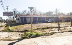 Tiny photo for 3506 Reveille, Houston, TX 77087 (MLS # 38429784)