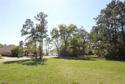 Photo of 0 Longmire Cove, Conroe, TX 77304 (MLS # 40017580)