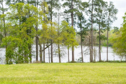 Photo of 1605 Emerald Lakes Drive, Willis, TX 77378 (MLS # 40264780)