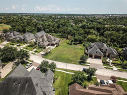 Tiny photo for 413 Hunters Lane, Friendswood, TX 77546 (MLS # 4133673)