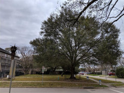 Photo of 5200 Mimosa Drive, Bellaire, TX 77401 (MLS # 44632978)